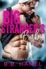 Big Stranger's Baby: A Secret Baby Romance