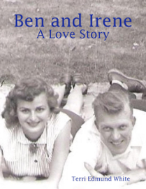 Ben and Irene: A Love Story