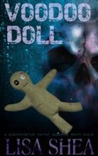 Voodoo Doll - A Psychological Horror Suspense Short Story