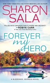 Forever My Hero PDF Download