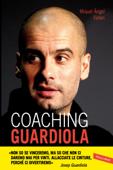 Coaching Guardiola