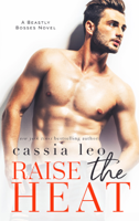 Download and Read Online Raise the Heat