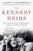 Download and Read Online The Kennedy Heirs