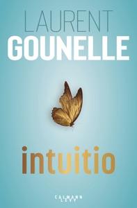 Intuitio Book Cover
