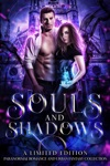 Souls  Shadows