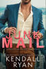 Kendall Ryan - Junk Mail artwork
