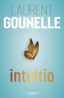 Intuitio ebook Download