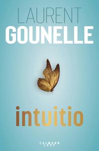 Intuitio Couverture de livre