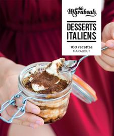 Les petits Marabouts : Desserts italiens