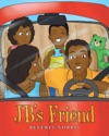 JBs Friend