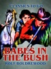 Babes In The Bush