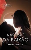 Nas Asas Da Paixão Book Cover