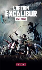 L'Option Excalibur