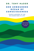 One unbounded ocean of consciousness Book Cover