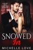 Snowed In: A Secret Baby Romance