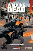 Download and Read Online Walking Dead T31