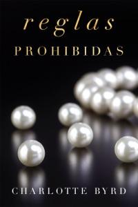 Reglas Prohibidas Book Cover