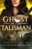 Ghost in the Talisman