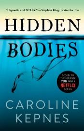 Hidden Bodies PDF Download