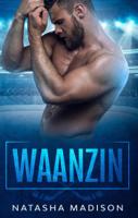 Download and Read Online Waanzin