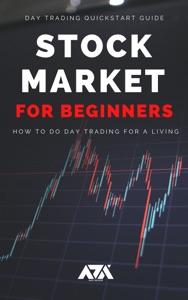 StockMarket for Beginners
