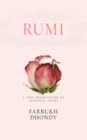 Download and Read Online Rumi