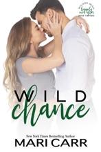 Wild Chance