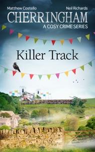 Cherringham - Killer Track