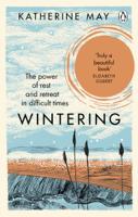 Katherine May - Wintering artwork