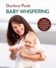 Baby Whispering