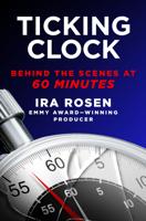 Ira Rosen - Ticking Clock artwork