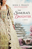 Download and Read Online The Samurai's Daughter