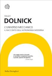 Download L'universo meccanico
