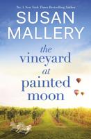 Susan Mallery - The Vineyard at Painted Moon artwork