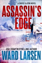 Assassin's Edge