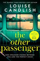 Download The Other Passenger ePub | pdf books