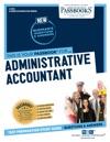 Administrative Accountant