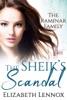 The Sheik's Scandal