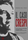 Il caso Crespi