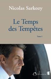 Download Le Temps des Tempêtes