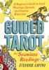 Guided Tarot