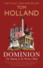 Tom Holland - Dominion bild