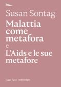 Malattia come metafora Book Cover