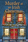 Murder at an Irish Christmas