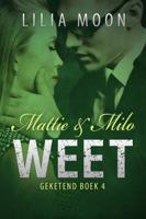 Download and Read Online WEET - Mattie & Milo