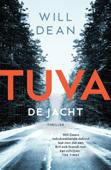 Download and Read Online De jacht