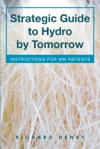 Strategic Guide To Hydro By Tomorrow