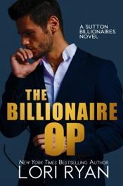 The Billionaire Op