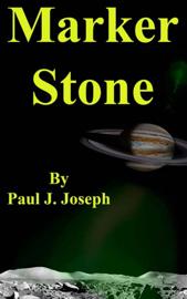 Marker Stone