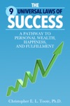 THE 9 UNIVERSAL LAWS OF SUCCESS